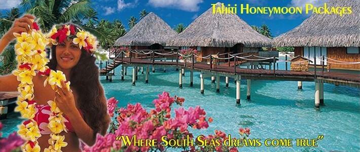 1_Tahiti