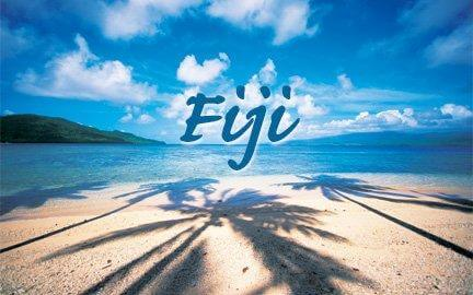 Fiji Vacations & Fiji Honeymoon Packages